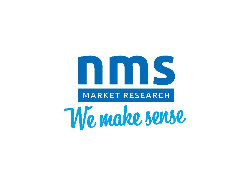 NMS-logo04-claim_normal